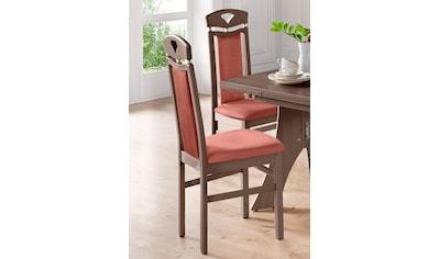 Esszimmerstuhl kaufen