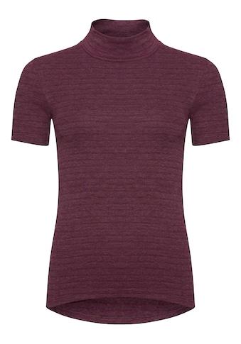 conta Unterhemd, (1 St.) kaufen