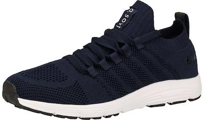 a.soyi Sneaker »Textil« kaufen
