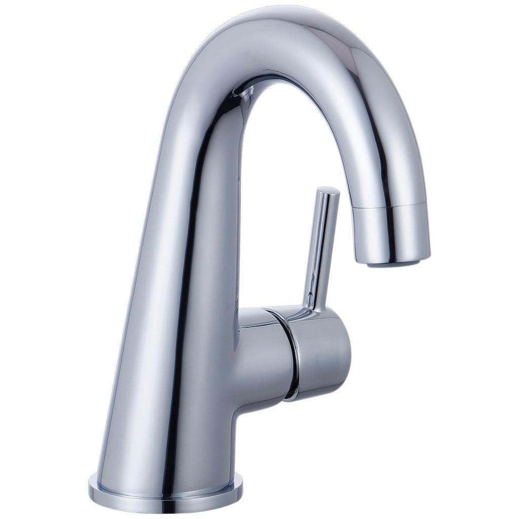 Schütte Waschtischarmatur »Pisa«, Wasserhahn
