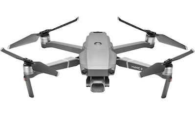 dji Drohne »Mavic 2 Pro« kaufen