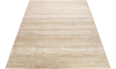 Teppich, »Island Beach«, Wecon home, rechteckig, Höhe 10 mm, maschinell gewebt kaufen
