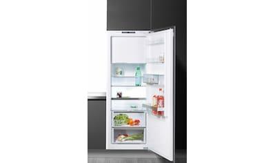 SIEMENS Einbaukühlschrank, 157,7 cm hoch, 55,8 cm breit kaufen