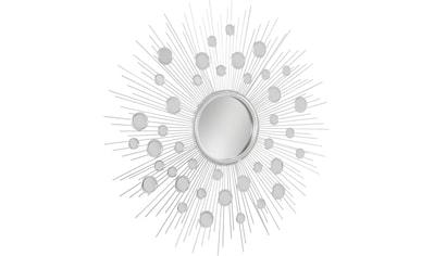 Dekospiegel »Spiegel« kaufen