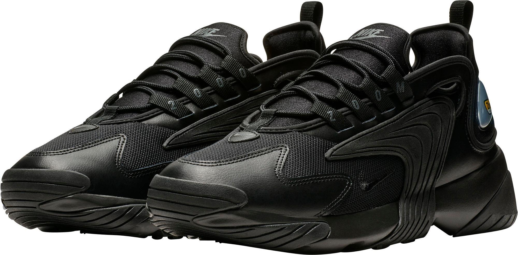 Nike Sportswear Sneaker »Zoom 2k« per Rechnung | BAUR