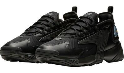 Nike Sportswear Sneaker »Zoom 2k« kaufen
