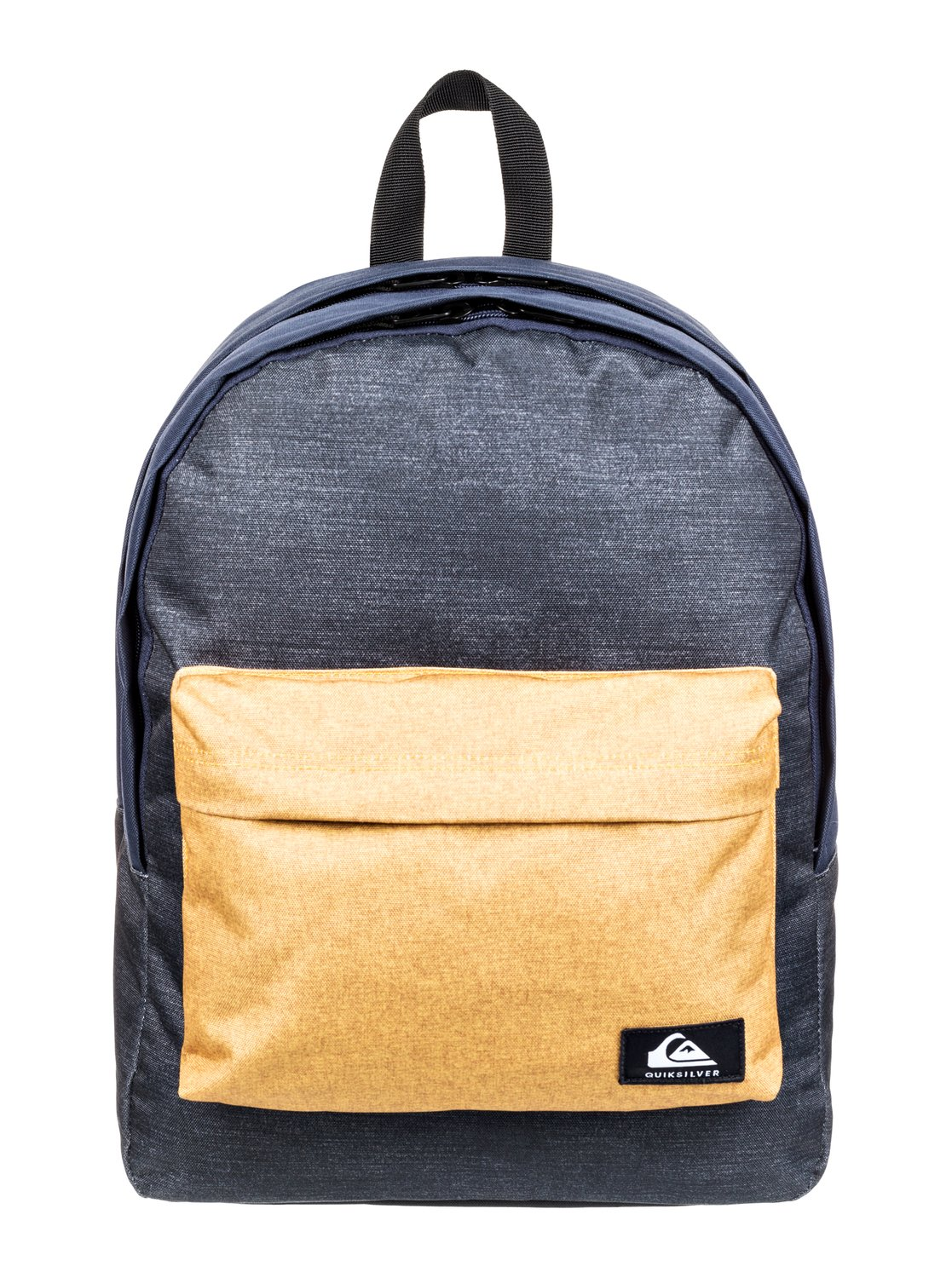 quiksilver -  Tagesrucksack Everyday Poster 30L