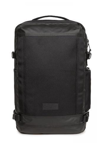 Eastpak Laptoprucksack »Tecum M cnnct coat« kaufen
