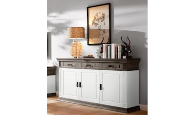 Home affaire Sideboard »Vinales« kaufen