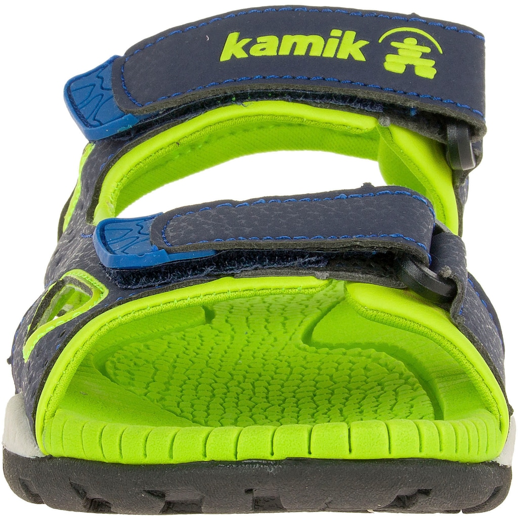 Kamik Outdoorsandale »LOBSTER 2«