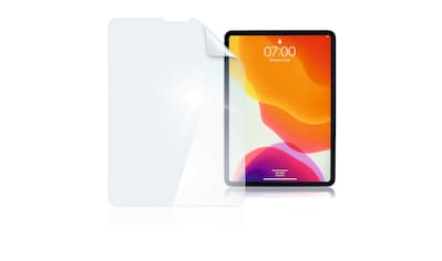 """Hama Displayschutzfolie für Apple iPad Pro 11"""" (2020) kaufen"""