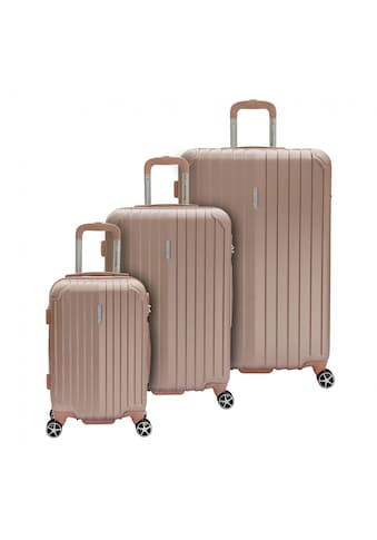 Tamaris Koffer kaufen