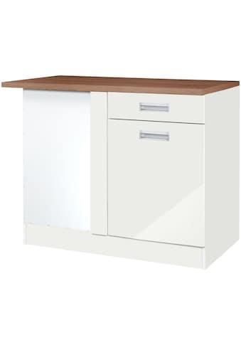 HELD MÖBEL Eckunterschrank »Fulda« kaufen