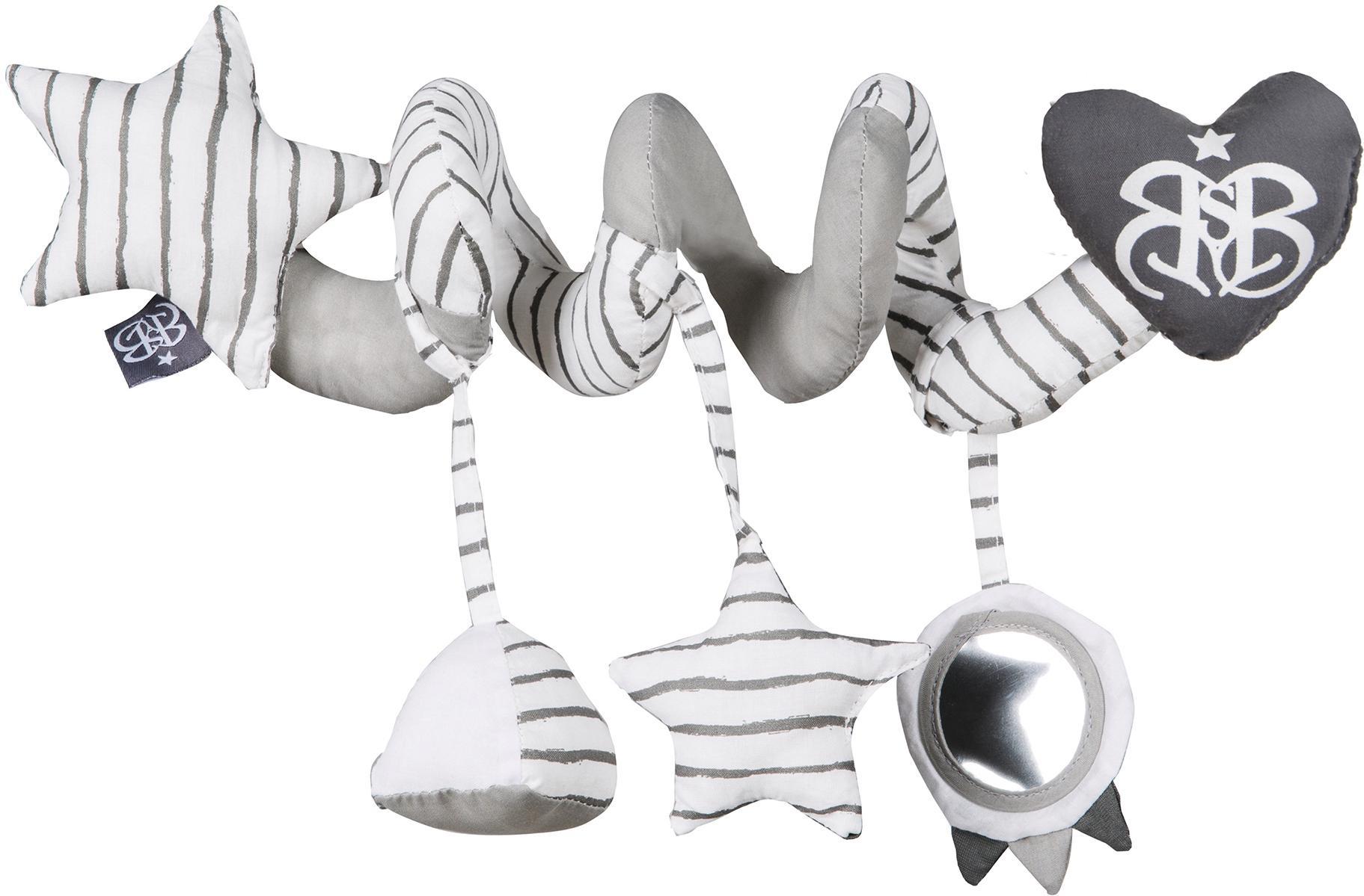 Roba Spielspirale,  Activity Spirale Rock Star Baby 3  Preisvergleich