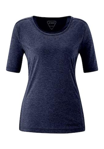 Maier Sports Funktionsshirt »Myrdal W« kaufen