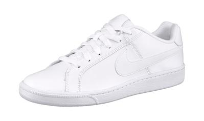 Nike Sportswear Sneaker »Court Royale M« kaufen