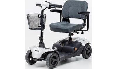 mobilis Elektromobil »Scooter M34+«, 340 W, 6 km/h kaufen
