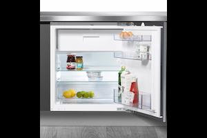 Side By Side Kühlschrank Unterbau : Constructa unterbau kühlschrank ck64144 82 cm hoch baur