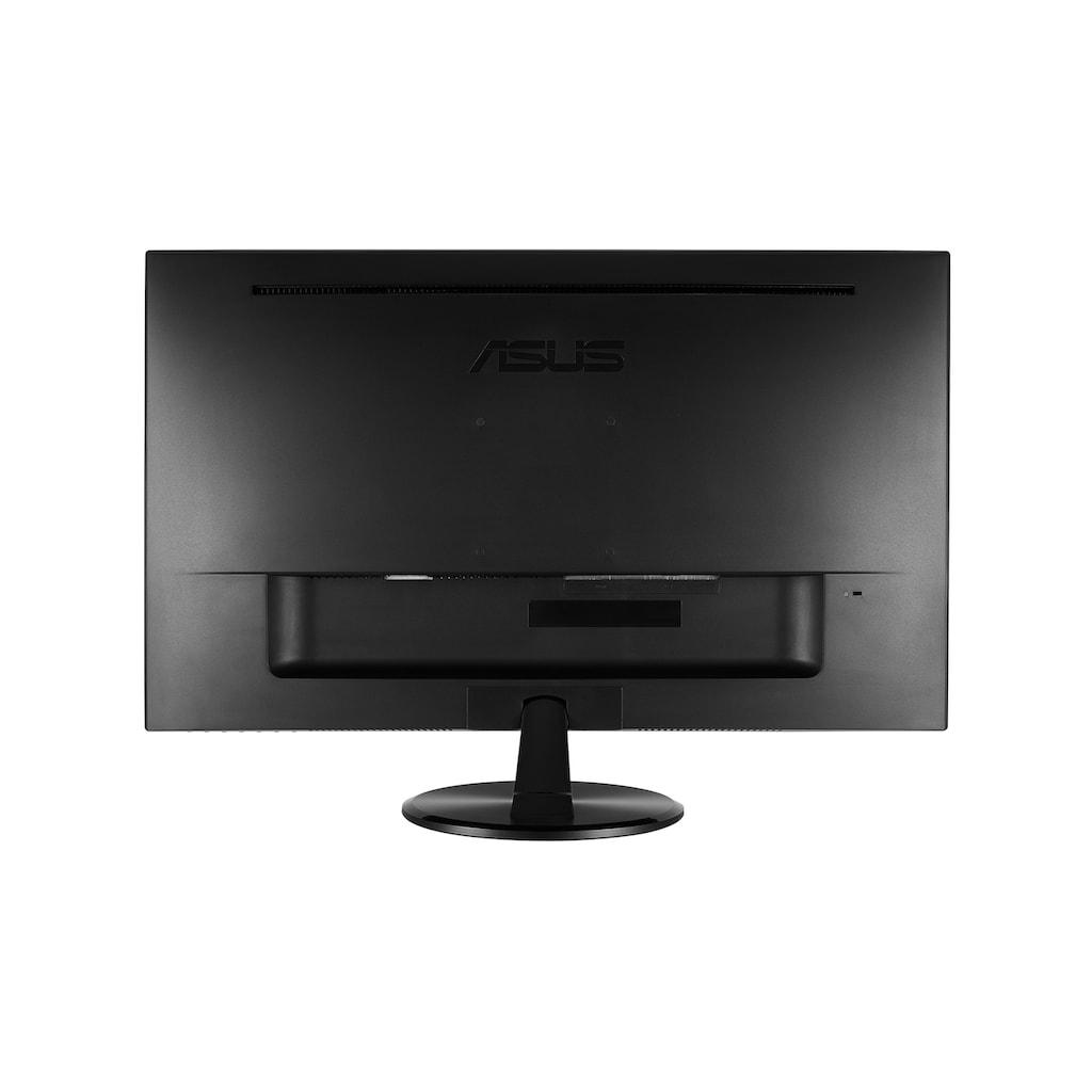 CSL PC-Komplettsystem »Sprint T8166 Windows 10 Home«