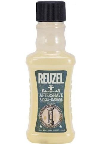 Reuzel After - Shave kaufen