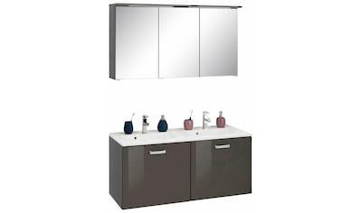 HELD MÖBEL Waschtisch - Set »Ravenna« kaufen