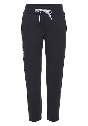 Under Armour® Jogginghose »25466846« kaufen