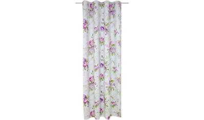 Wirth Vorhang »Montrose« kaufen