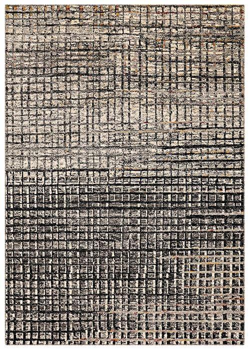 Teppich Topaz 5400 Arte Espina rechteckig Höhe 13 mm manuell geknüpft