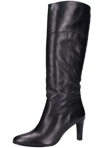 Högl High-Heel-Stiefel »Leder« kaufen