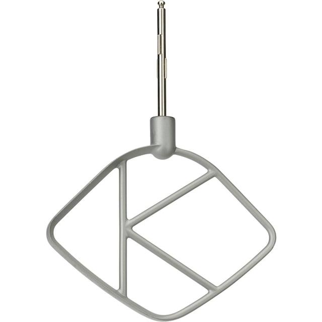 KENWOOD Küchenmaschine Prospero+ KHC29.P0RD, 1000 W, 4,3 l Schüssel, 1000 Watt, Schüssel 4,3 Liter