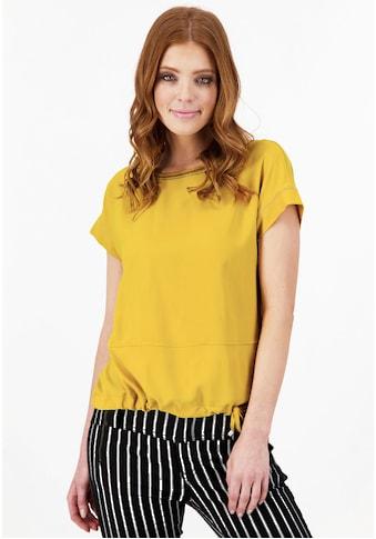 Monari Shirtbluse kaufen