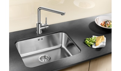 Blanco Küchenspüle »SUPRA 500-U« kaufen