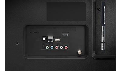 LG 50UN73006LA LED - Fernseher (126 cm / (50 Zoll), 4K Ultra HD, Smart - TV kaufen