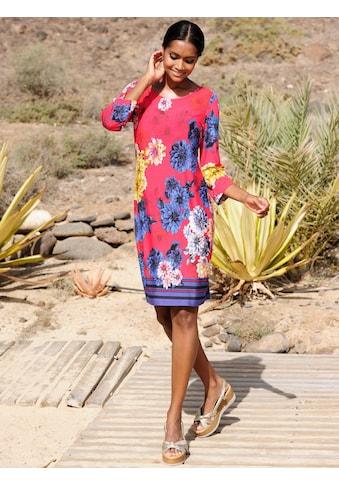 Alba Moda Strandkleid kaufen