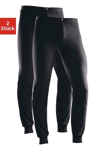 H.I.S Lange Unterhose (2 Stück) kaufen