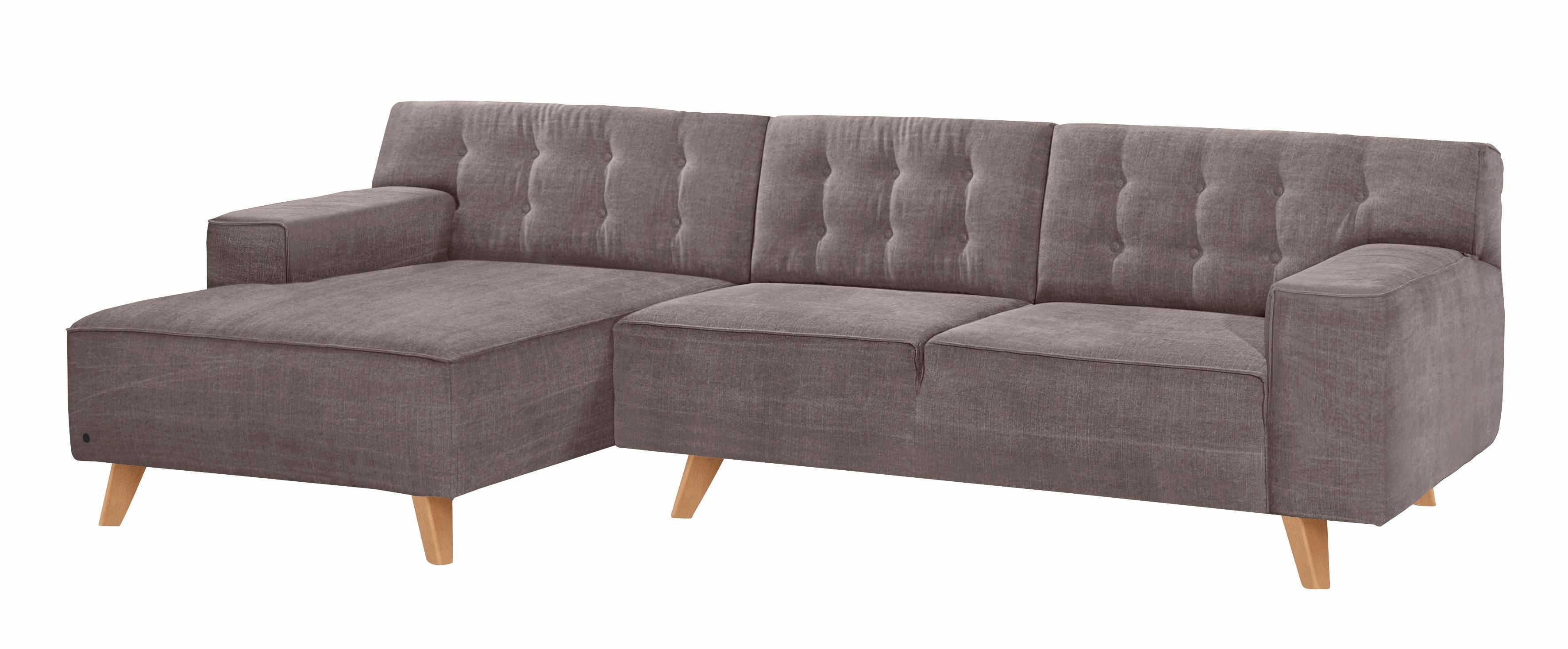 tom tailor ecksofa nordic chic bestellen baur. Black Bedroom Furniture Sets. Home Design Ideas