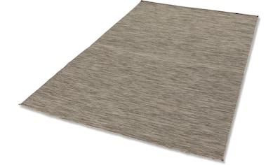 ASTRA Teppich »Paula«, rechteckig, 5 mm Höhe, In- und Outdoor geeignet, Wohnzimmer kaufen