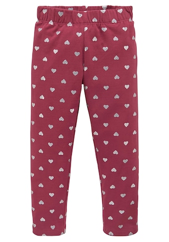 Arizona Sweatleggings kaufen
