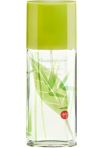 """Elizabeth Arden Eau de Toilette """"Green Tea Bamboo"""" kaufen"""