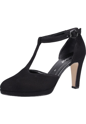 Gabor High - Heel - Pumps »Lederimitat« kaufen