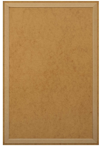 Reinders! Wandbild »Wandbild Zeit Glück - Lebensfreude - Weisheit«, Schriftzug, (1 St.) kaufen