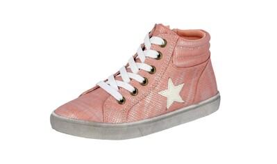 Lico Sneaker »Freizeitstiefel Bluebell« kaufen