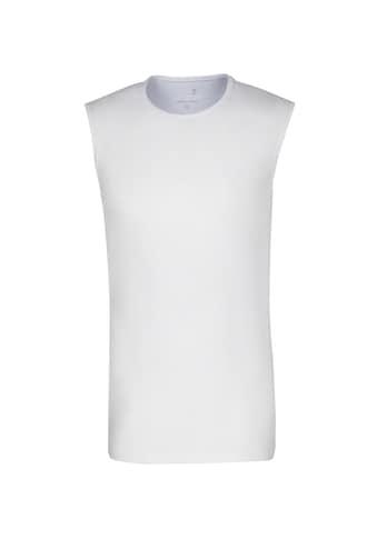 seidensticker T - Shirt »Schwarze Rose« kaufen