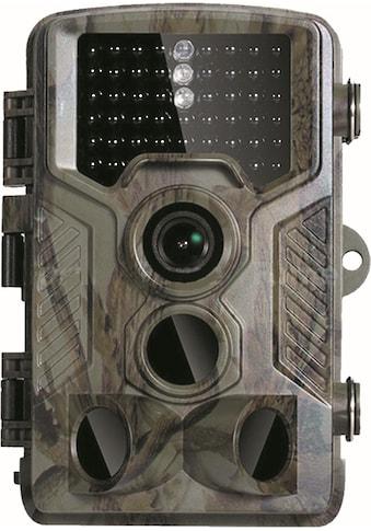 Denver Kamera »Wildkamera  -  WCM - 8010 2G/GSM« kaufen