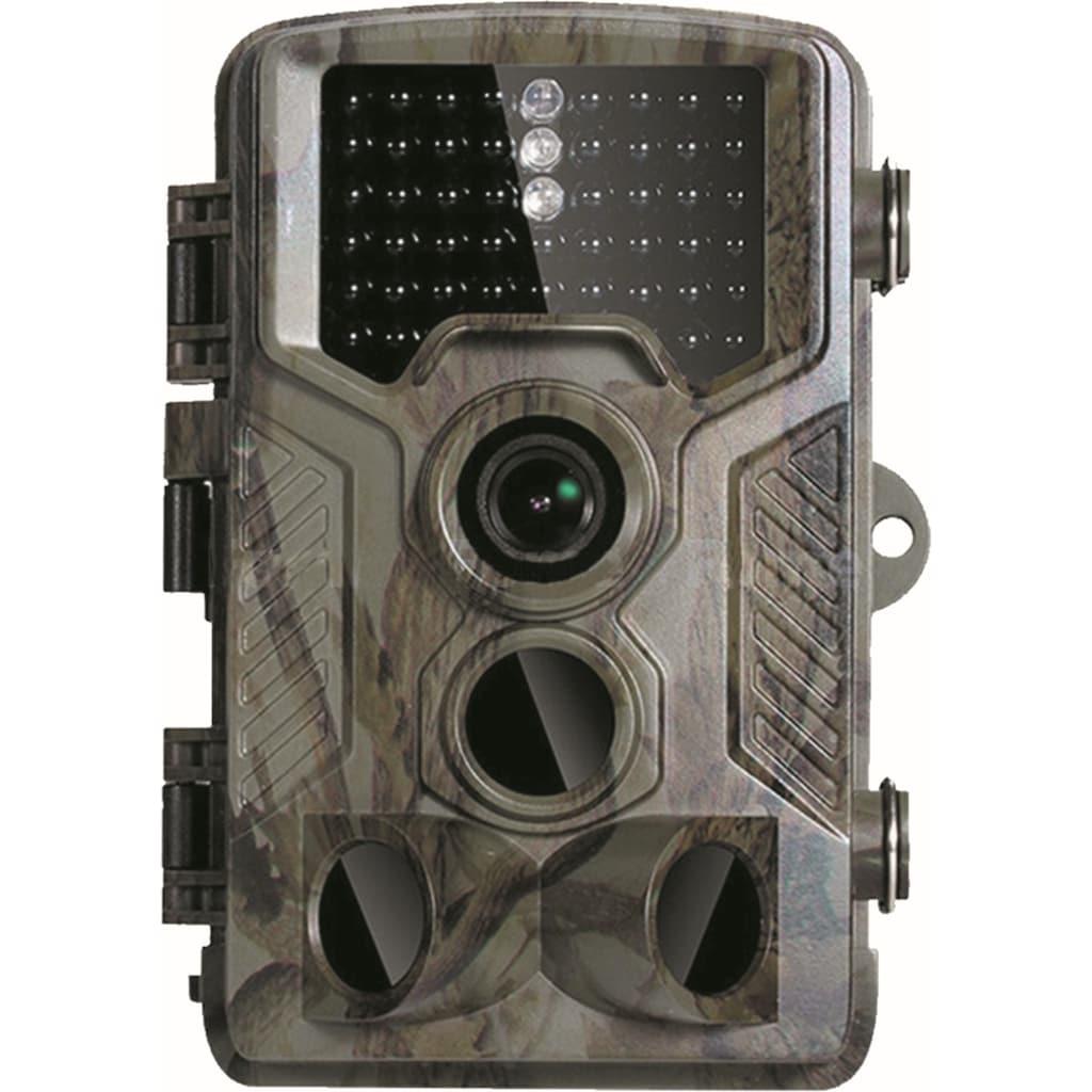 Denver Kamera »Wildkamera - WCM-8010 2G/GSM«
