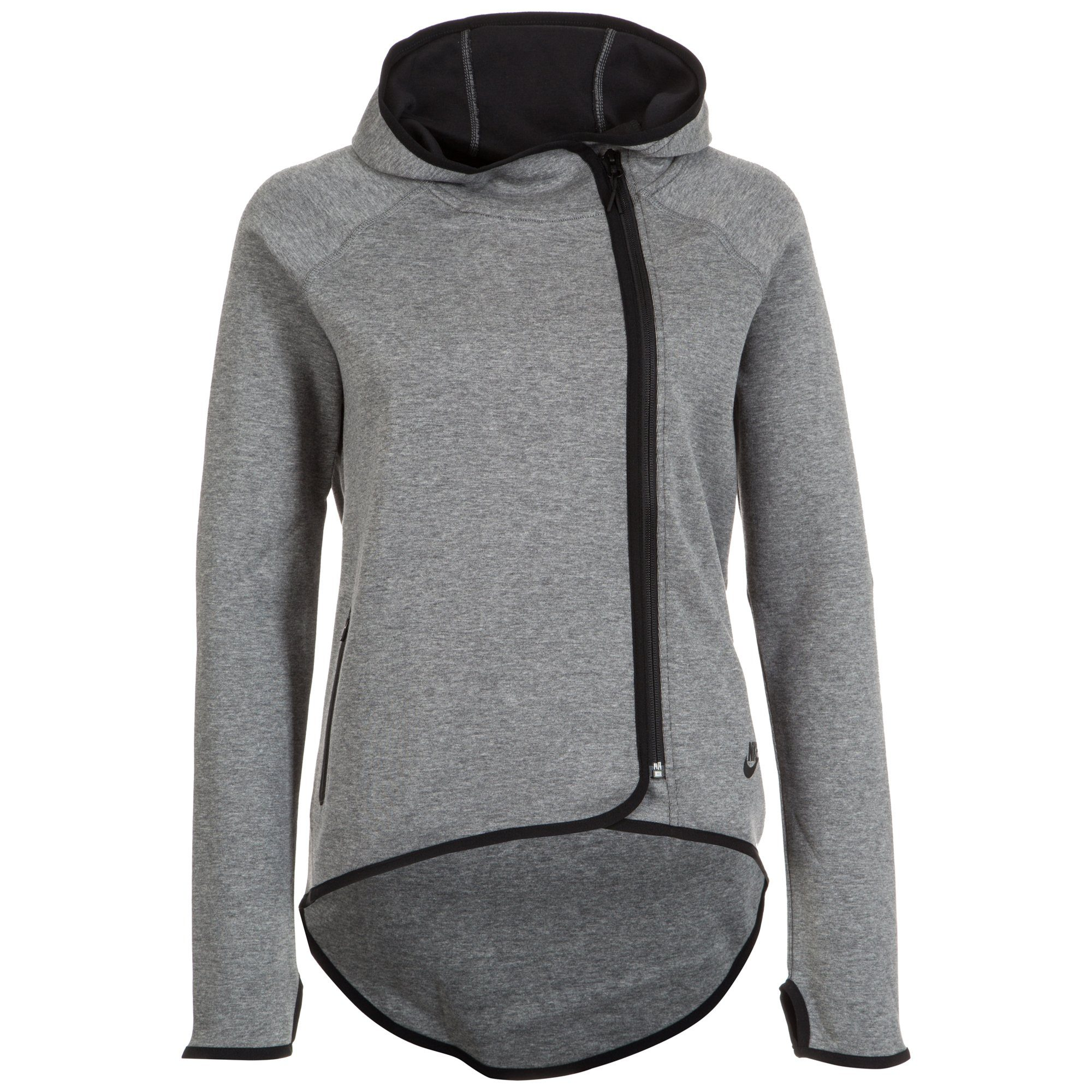 Nike Sportswear Trainingsjacke Tech Fleece Preisvergleich