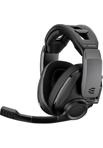EPOS Gaming-Headset »GSP 670 - Kabellos Premium« kaufen