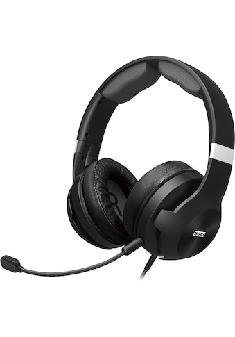 Hori Gaming-Headset »Xbox Series X/S Gaming Headset Pro«, Mikrofon abnehmbar kaufen