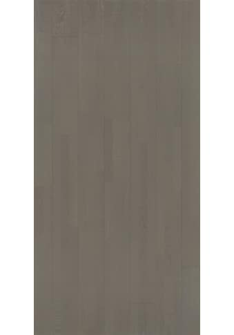 PARADOR Parkett »Trendtime 6 Living - Eiche grau, lackiert«, Klicksystem, 2200 x 185... kaufen