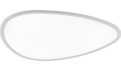 FISCHER & HONSEL,LED Panel»Hira«, kaufen